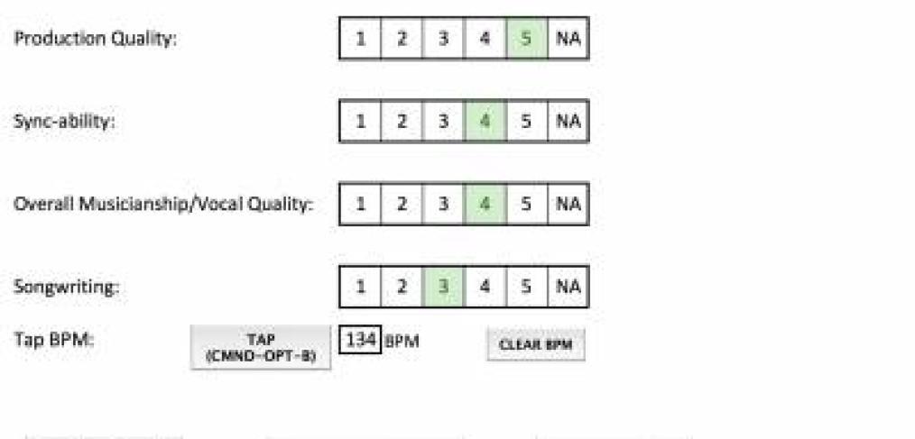 b2ap3_thumbnail_Rating-Tab.jpg