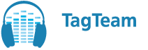 TagTeam Analysis