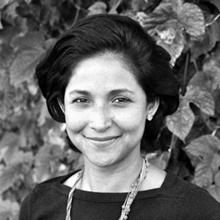 Adriana M. Rueda